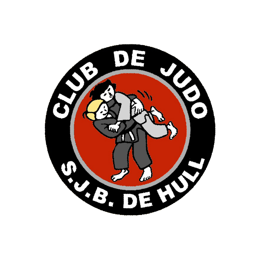 Club de judo st jean bosco for Club piscine gatineau qc